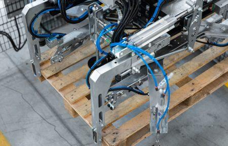 accessori-glass-pal-formavassoi-vm100V2