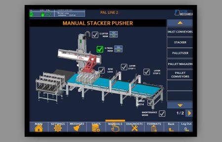 automazioni-cold-end-stacker