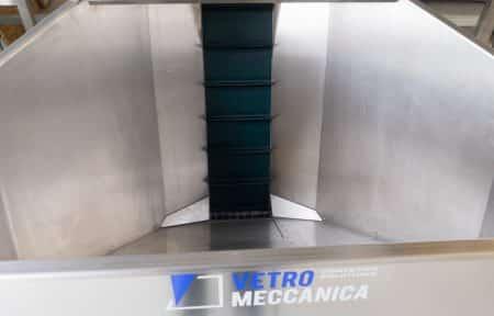 elevatori-a-facchini2