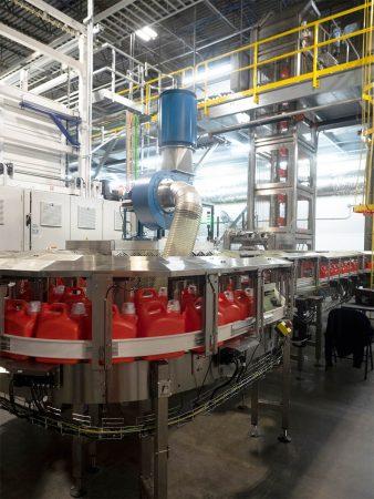 elevatori-discensori-a-tamponi-produzione