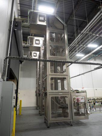 elevatori-discensori-a-tamponi-produzione2