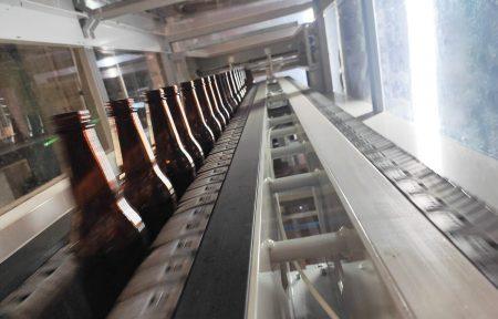 elevatori-discensori-cold-end-elevation