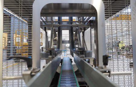 elevatori-discensori-cold-end-interno