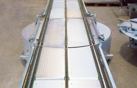 fine-linea-cold-end-piattaforma-rotante