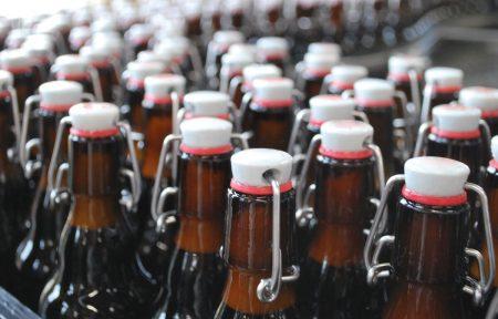 linea-birra