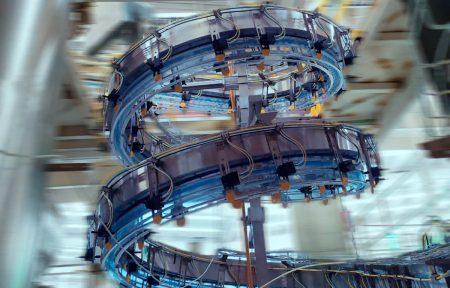 nastri-trasportatori-ad-aria-linea-a-spirale