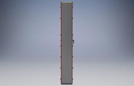 tavoli-di-accumulo-cold-end-3D-top