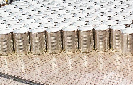 Linee-di-confezionamento-dei-contenitori