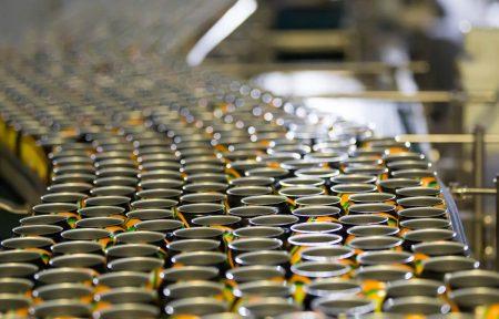 alluminio-e-banda-stagnata