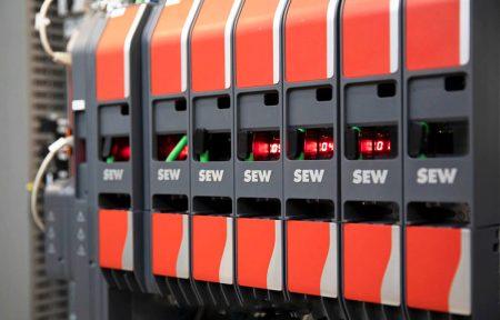 Automazioni cold-end