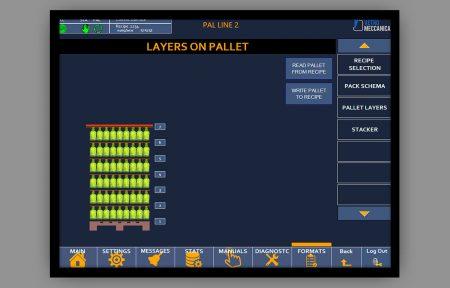 automazioni-cold-end-layers-pallet
