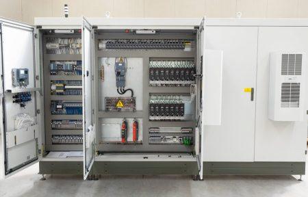 automazioni-cold-end-quadro-elettrico