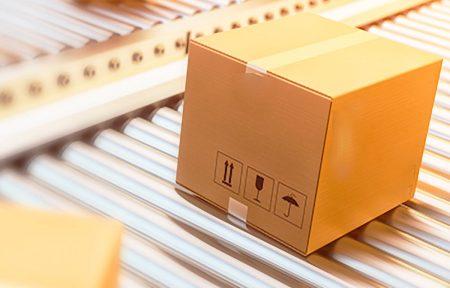imballaggio-secondario-linee-logistica-2