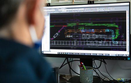 ingegneria-progettazione-digital-layout-pc