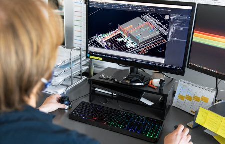 ingegneria-progettazione-layout-canala
