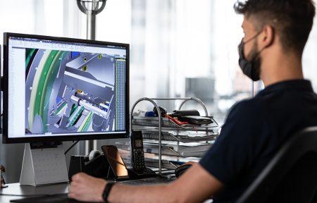 ingegneria-progettazione-macchinario-3D-pc