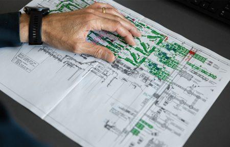 ingegneria-progettazione-printedl-layout-desk