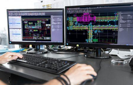 ingegneria-progettazione-schema-pc