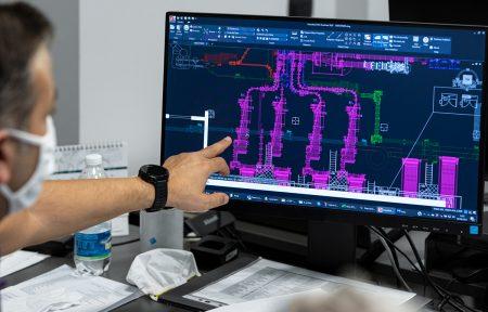 ingegneria-progettazione-ufficio-pc