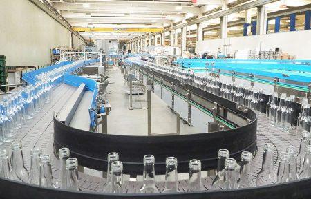 linea-di-produzione-vetro-cavo-line-gallery