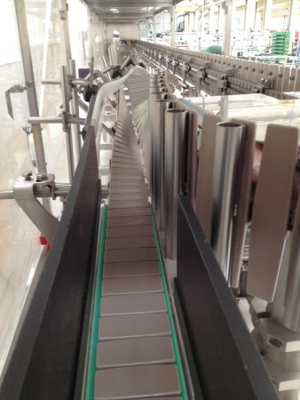 macchine-speciali-sterilizzatore-orizzontale-dettaglio