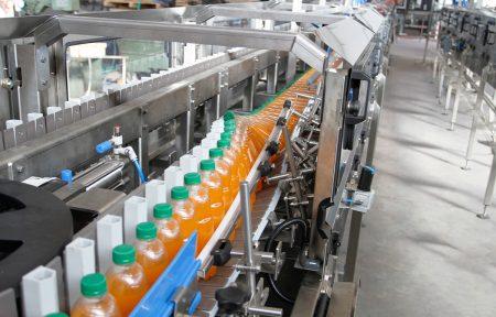 macchine-speciali-sterilizzatore-orizzontale-tilting