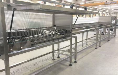 macchine-speciali-sterilizzatore-orizzontale2