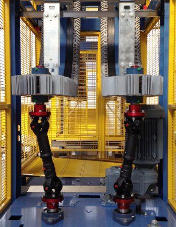 macchine-speciali-sterilizzatore-verticale-omega2