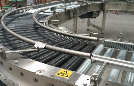 nastri-trasportatori-table-top-per-confezioni-rulli-catena-variante