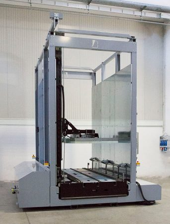 navetta-glass-body