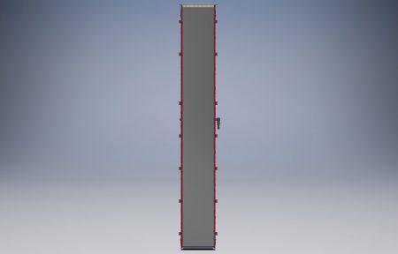 tavoli-di-accumulo-bidirezionali2