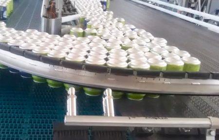 tavoli-di-accumulo-merry-go-round-lattine