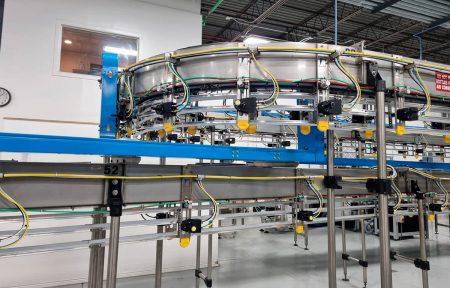 nastri-trasportatori-ad-aria-linea-di-produzione-EMD-ENG