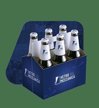secondary-packaging-material-vetromeccanicav3-1