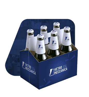 secondary-packaging-material-vetromeccanicav3