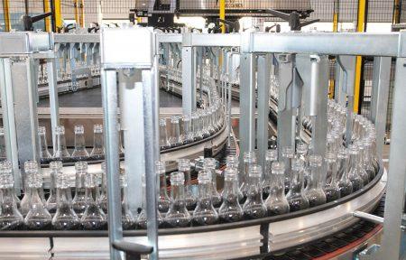 vetro-cavo-mgr-ingresso-stacker